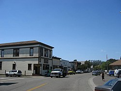 Point Reyes Station (6474).JPG