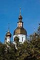 Pokrovsky Monastery - 07.jpg