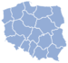 Poland administrative division 1957.PNG