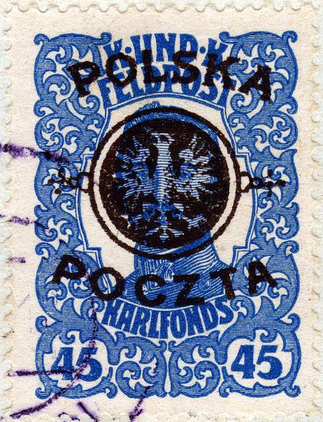File:Poland stamp Lublin issue Mi19.jpg