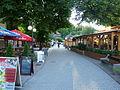 Polanica-zdroj june 2014 016.JPG
