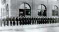 Police ca1900 Topeka byJCIrvin KansasStateHistoricalSociety.png