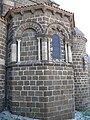 Polignac - Eglise -3.jpg