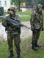 Polish soldiers from the 6. Air Assault Brigade (Kraków), 2010 Nowosielce.png