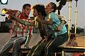 Polo Circo en Verano en la Ciudad (6762378401).jpg