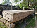 Polonnaruwa-Gal Pota (1).jpg