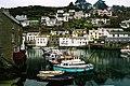 Polperro 7 March 2005 Cornwall aa (278534867).jpg