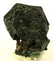 Polybasite-rare08-2-49b.jpg