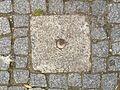 Polygonlochstein1.jpg