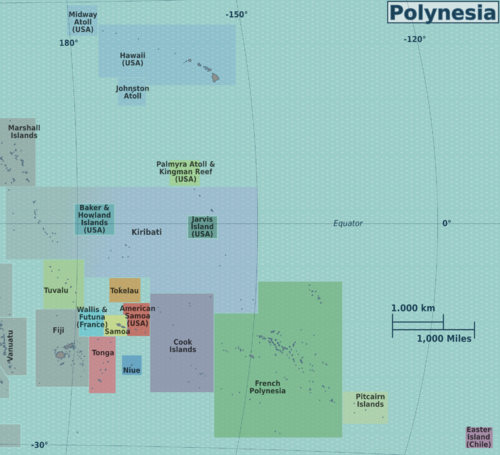 Polynesia regions map.png