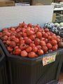 Pomergranates.jpg