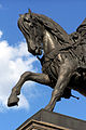 Pomník krále Jiřího 3.jpg