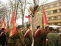 Pomnik Ofiar Komunizmu.JPG