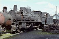 Ponferrada 04-1984 Engerth No 12.jpg