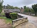 Pont Cousin - Vault-de-Lugny (FR89) - 2021-05-17 - 1.jpg