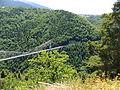 Pont Gisclard-15-07-2012(4).JPG
