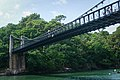 Pont suspendu (port du Bono, 56).jpg