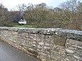 Pont y Bettws - geograph.org.uk - 1119310.jpg
