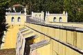 Ponte Boutaca contrafortes.jpg