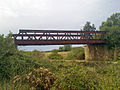 Ponte FMS sul rio Flumentepido.jpg