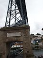 Ponte Luís I (14216597360).jpg