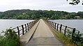 Ponte Orto Abegondo 1.jpg