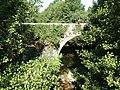 Ponte Romanica do rio Poio (2).jpg