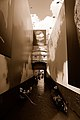 Ponte dei sospiri (6055719989).jpg