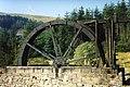 Ponterwyd, Llywernog Silver Lead Mine Museum - geograph.org.uk - 38219.jpg