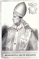Pope Benedict IV Illustration.jpg