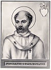 Pope Pontian Illustration.jpg