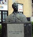 Poprsje Đure Đakovića.JPG