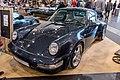 Porsche, Techno-Classica 2018, Essen (IMG 9531).jpg