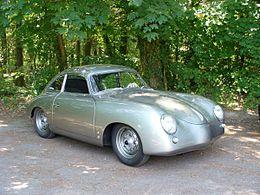 Porsche 356 Wikip 233 Dia