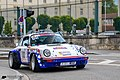 Porsche 911 SC (9212488763).jpg