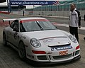 Porsche Carrera Cup Press Day 002.jpg