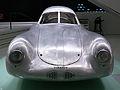 Porsche Typ 64 body front Porsche Museum.jpg
