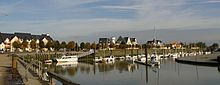 Port--Le-Crotoy-France--odplyw-1.JPG