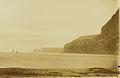 Port-Christmas 2 janvier 1893.jpg