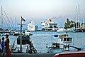 Port Kos 12.jpg