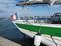 Port Navalo, (2).JPG