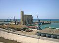 Port de Mostaganem.JPG