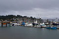 Port of Newport, Oregon.jpg
