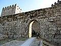 Porta da Traição (Castelo de Trancoso).jpg
