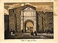 Porta de Aviz (litografia, 1839 - 1847).jpg