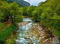 Portaikos River view.jpg