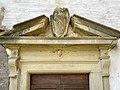 Portale Chiesa di Santa Margherita a Mangona.jpg