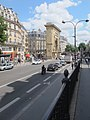Porte Saint-Denis, Paris 10e 2.jpg