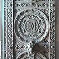 Porte motif central N.D. de la Garde.jpg
