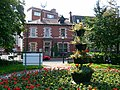 Portland Square Gardens - geograph.org.uk - 947273.jpg